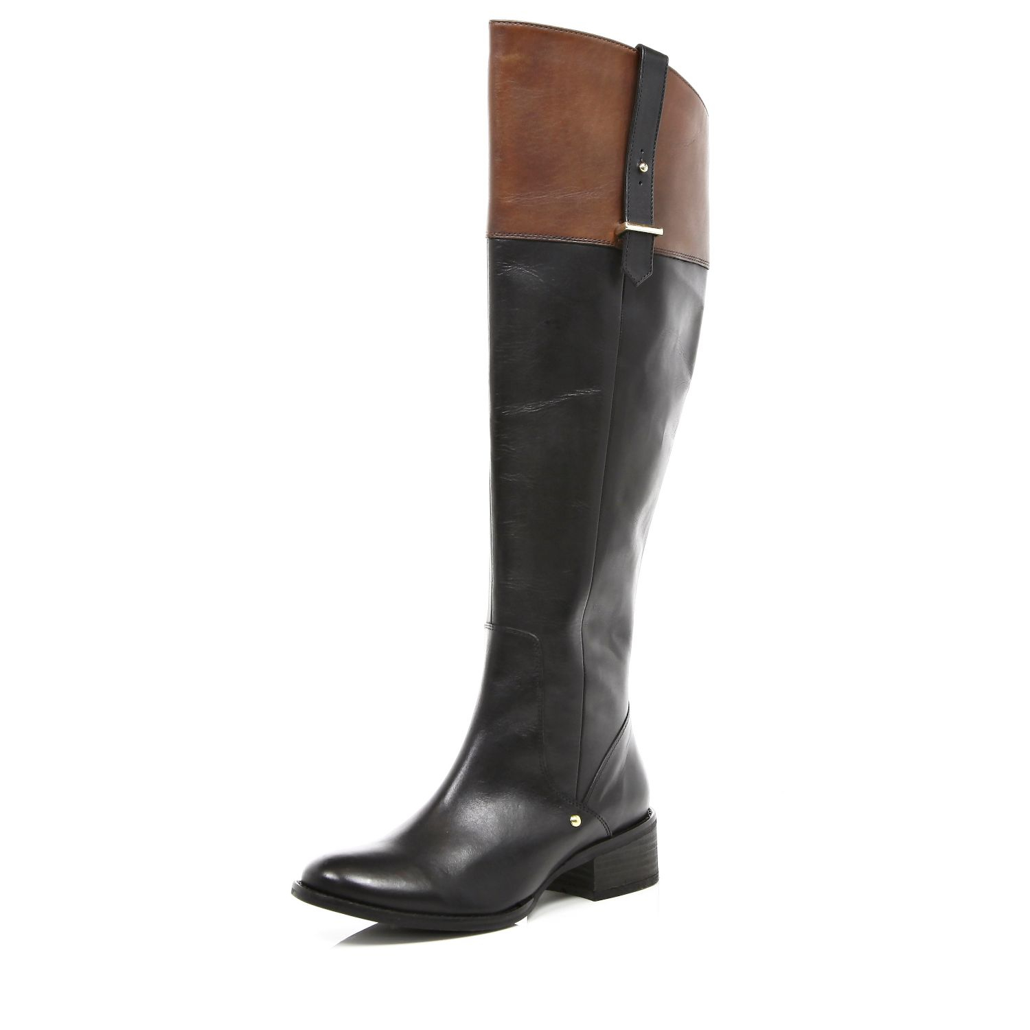 Gallery. Women's Riding Boots ...