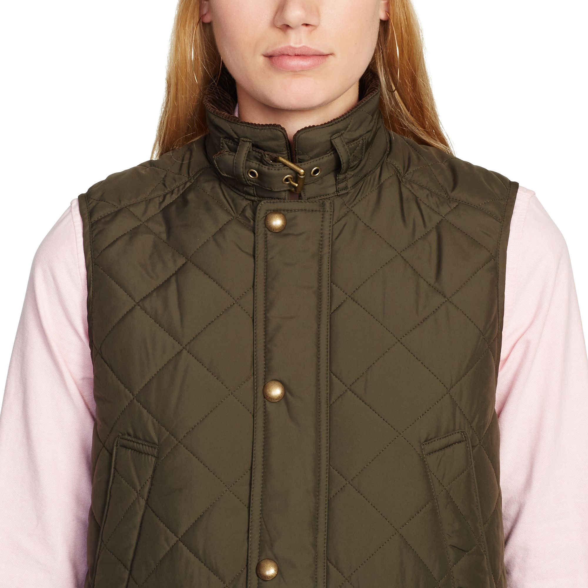 discounted asp sale quilted vest barbour quilt women s womens sell