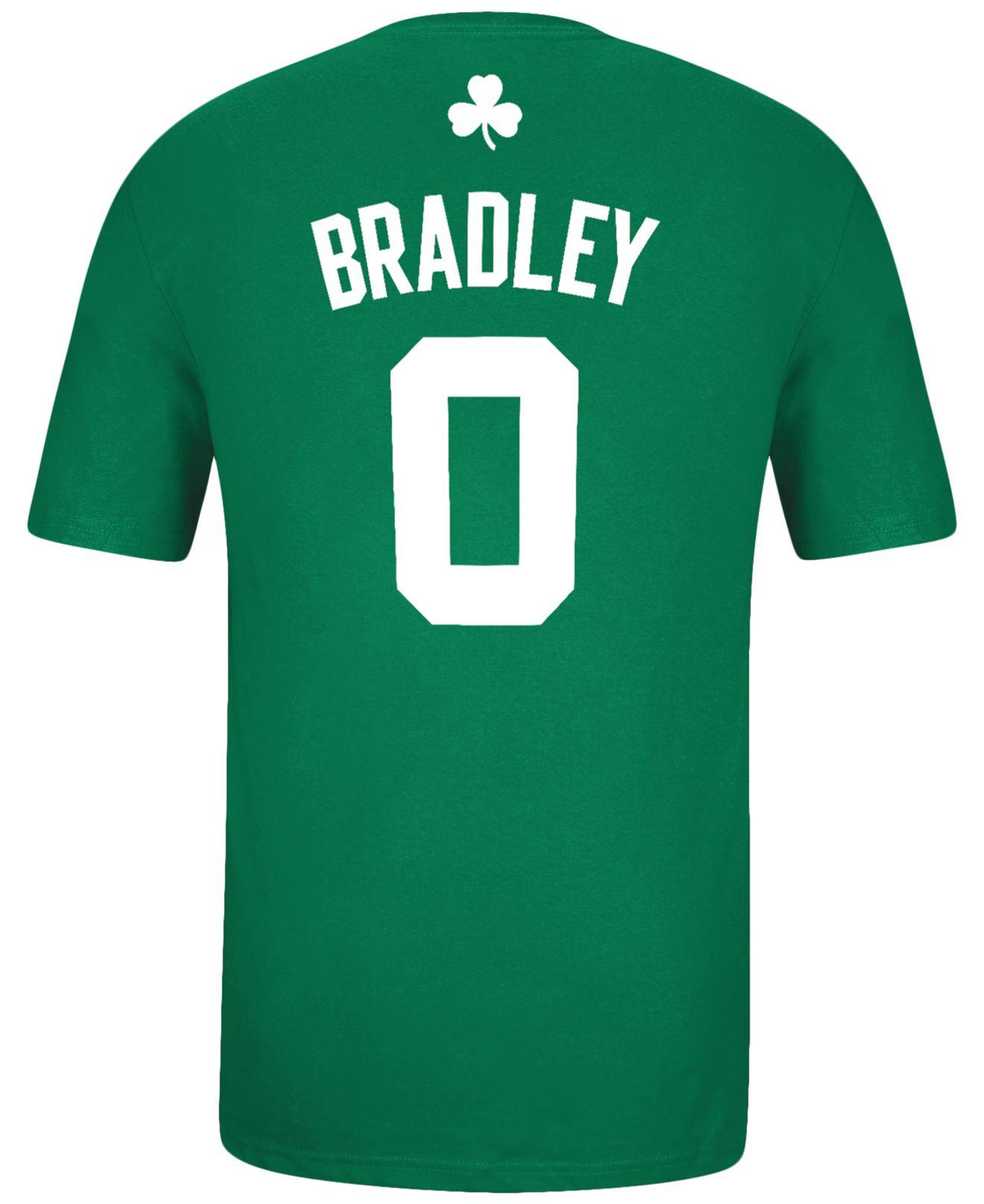 Adidas Originals Men 39 S Boston Celtics Avery Bradley Player