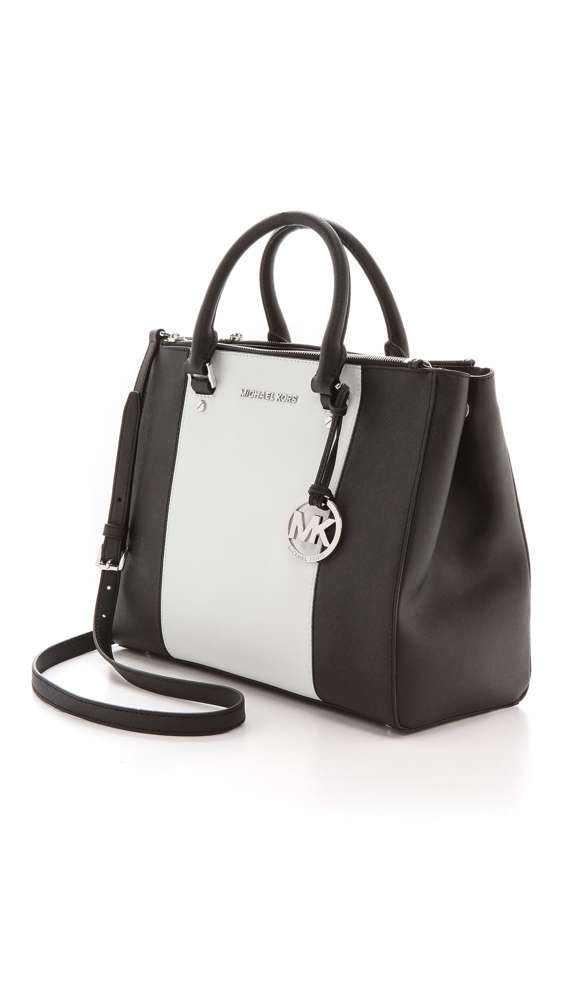Previously sold at Shopbop · Womens Michael By Michael Kors Sutton ... eb7d60b4b87e1