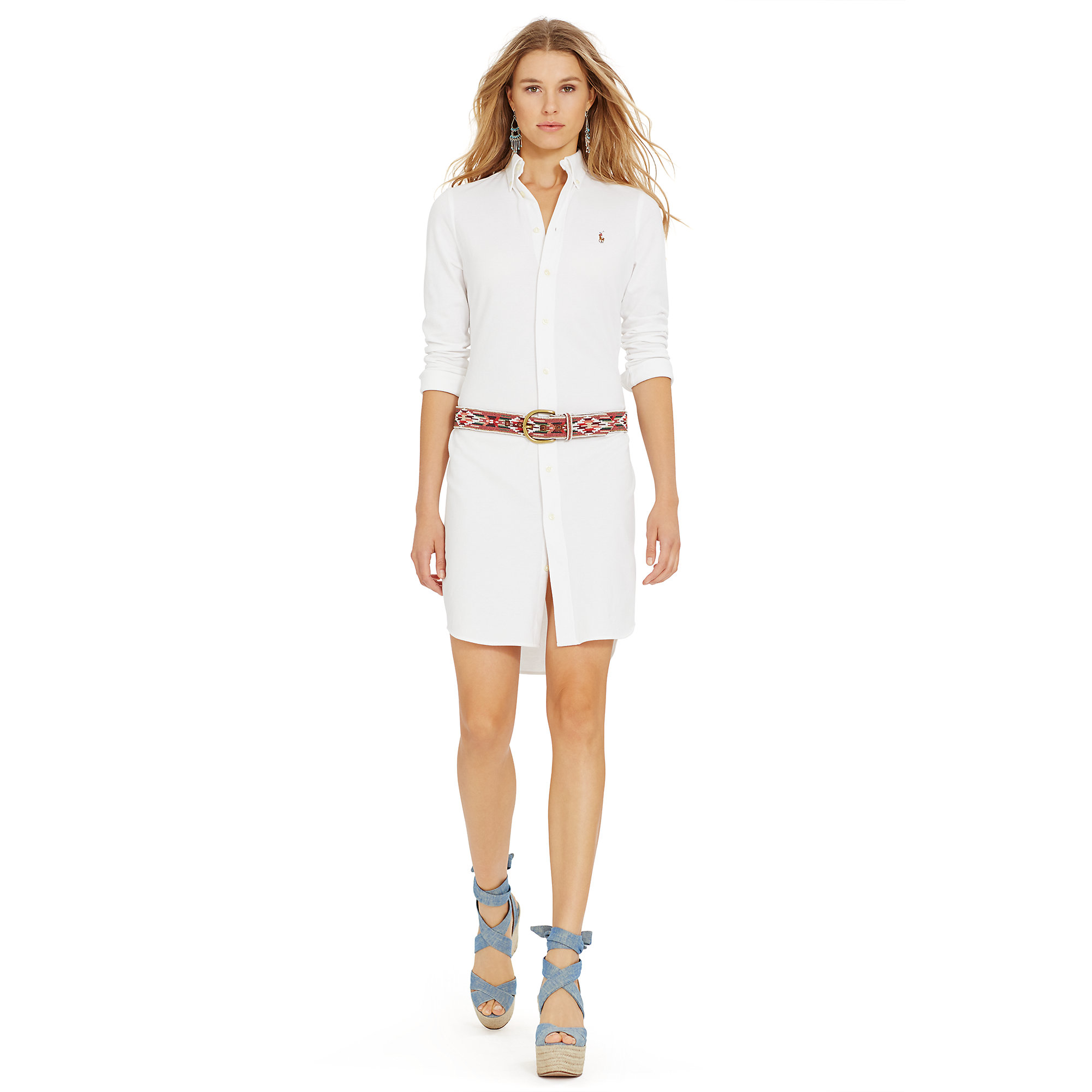 ralph lauren t-shirt dresses ralph lauren polo shirt sales