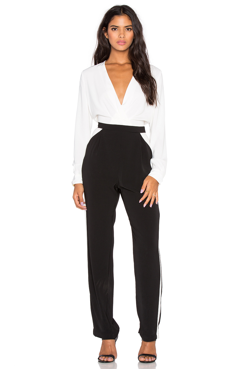 Shop for jumpsuits and rompers for women at kcyoo6565.gq Find a wide range of women's jumpsuit and romper styles from top brands. Free shipping and returns. Black Grey White Beige Brown Metallic Purple Blue Green Yellow Orange Pink Red Off-white. Show Price. Under $25 $