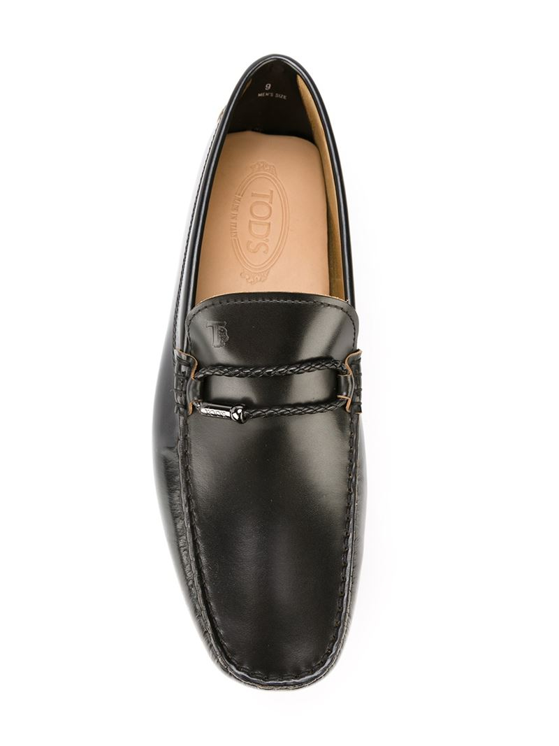 Buy Jp Tods Shoes