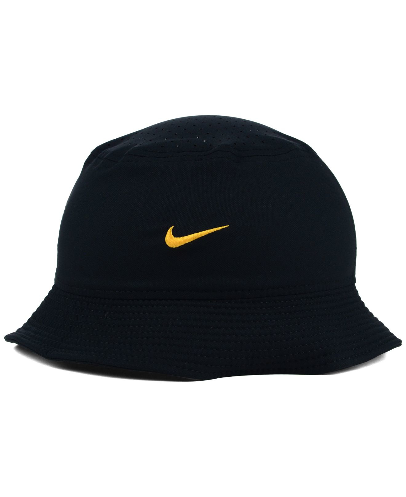 7e0d322a1be best price iowa bucket hat 7115c 6488f