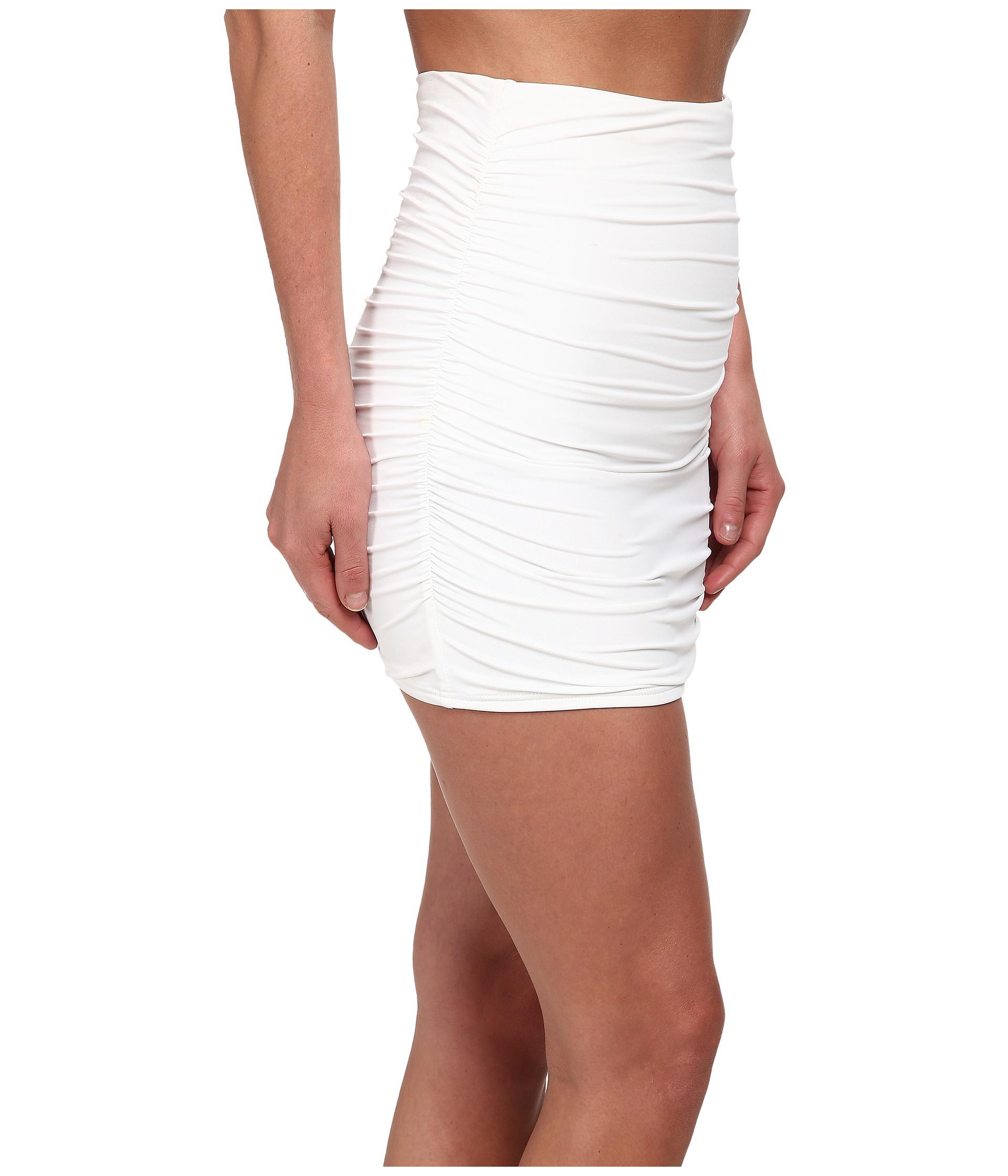f13da518df18f Anne Cole Women S Color Blast Solids Super High Waist Shape Control Tankini  With Skirted Bottom. High Waisted Swim Skirt Bottom Latest And Best Model  2018