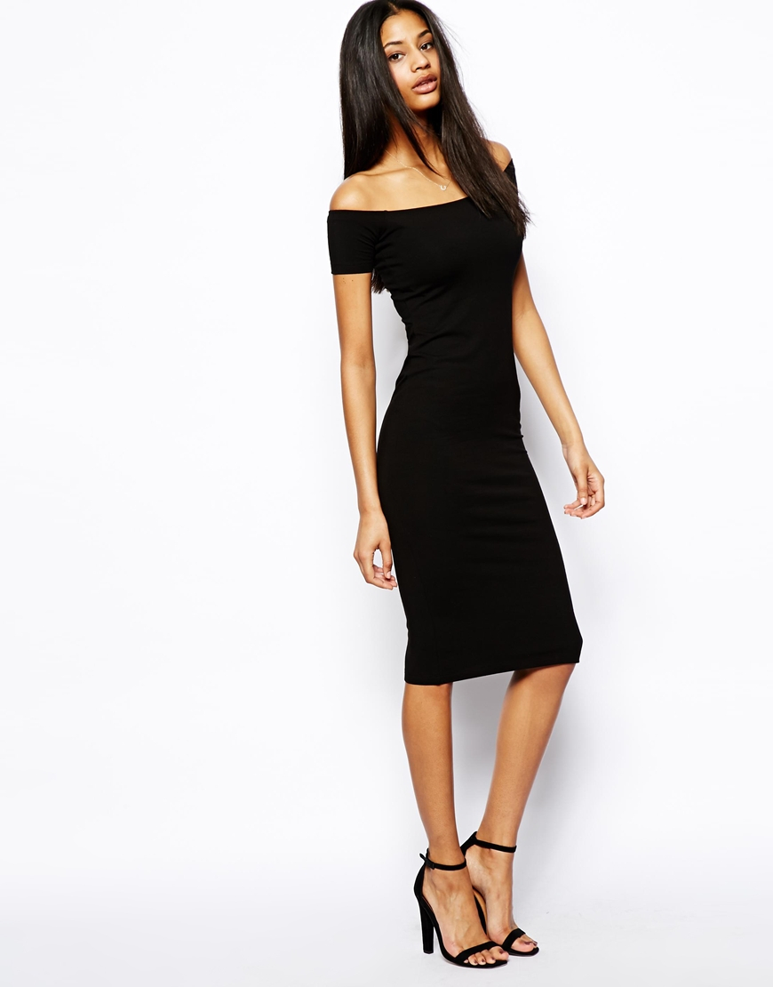 midi cocktail dress