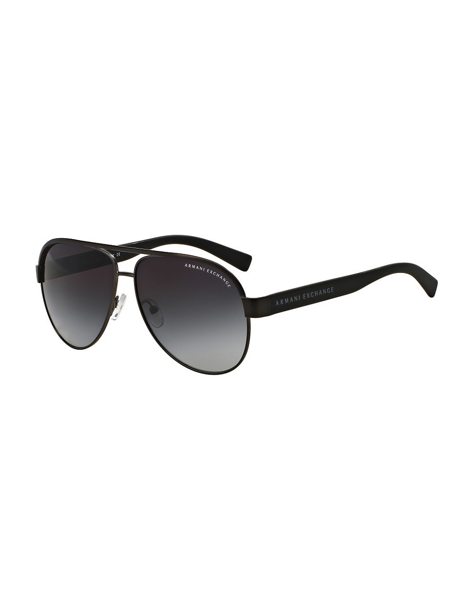 8b8f9177a90 Armani Exchange Sunglasses For Women