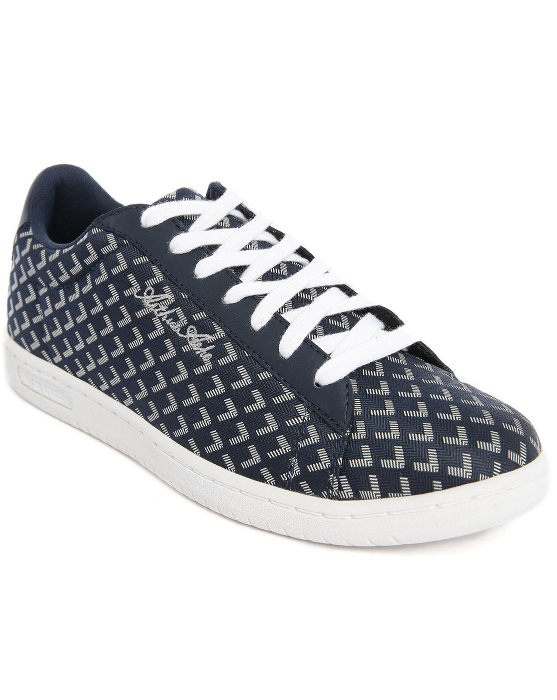 Le Coq Sportif Mens Shoes Usa