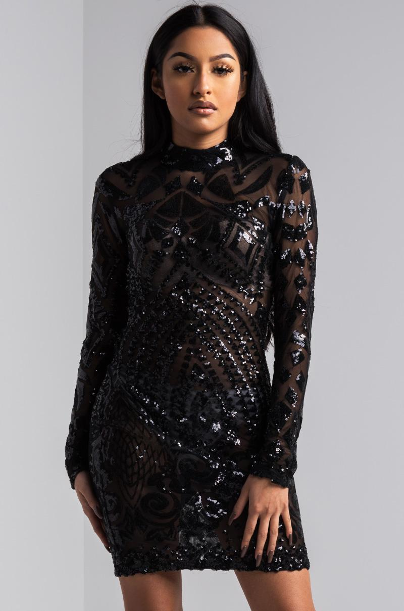 Save 40% or more at Dressbarn. 9 other Dressbarn coupons and deals also available for December