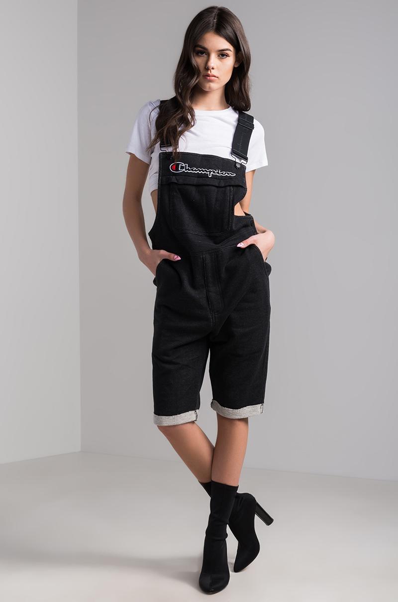 ed2f0204e72e Gallery. Women s Lace Jumpsuits Women s Sheer Jumpsuits Women s Black ...