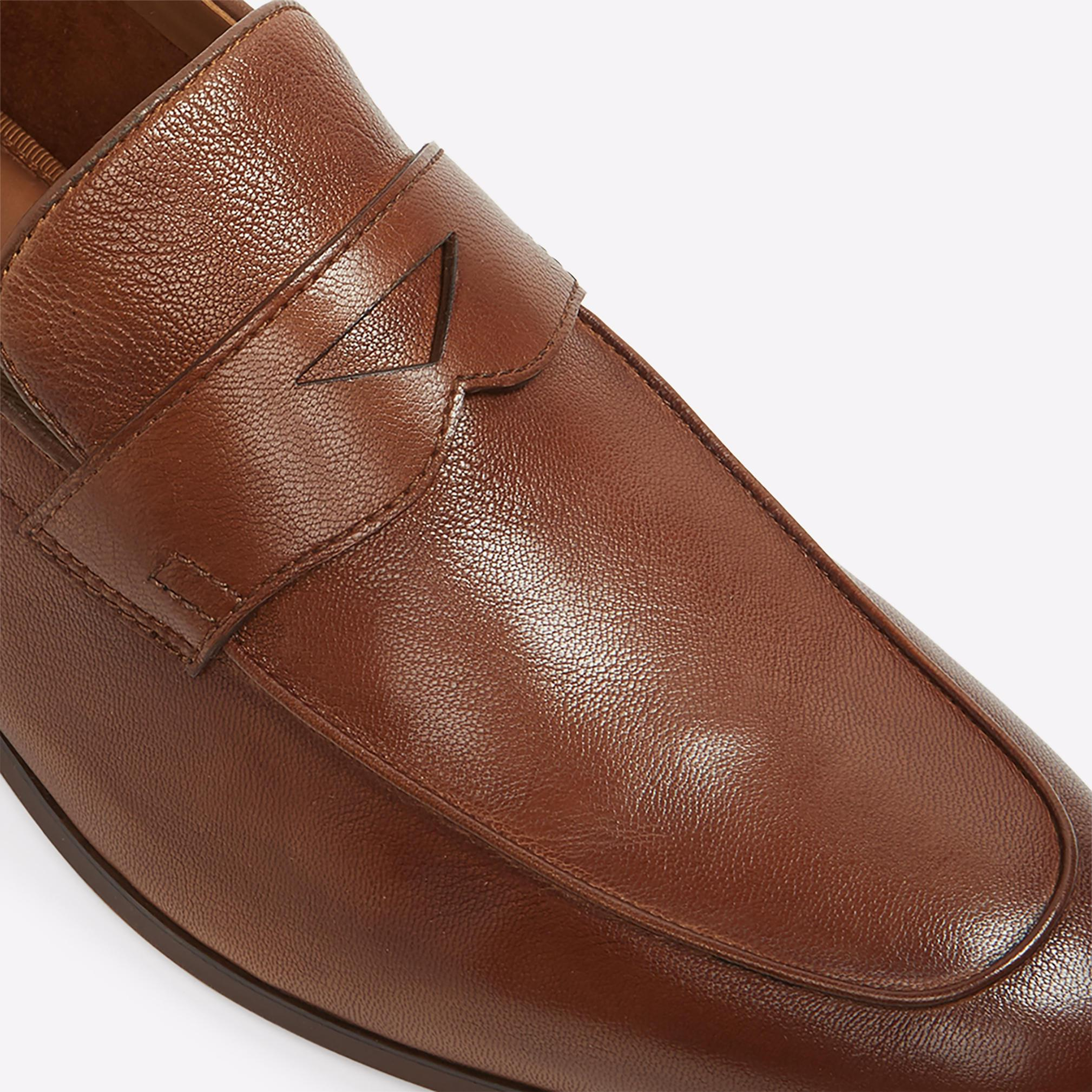 dc72b49f956 ALDO - Brown Wigomwen for Men - Lyst. View fullscreen
