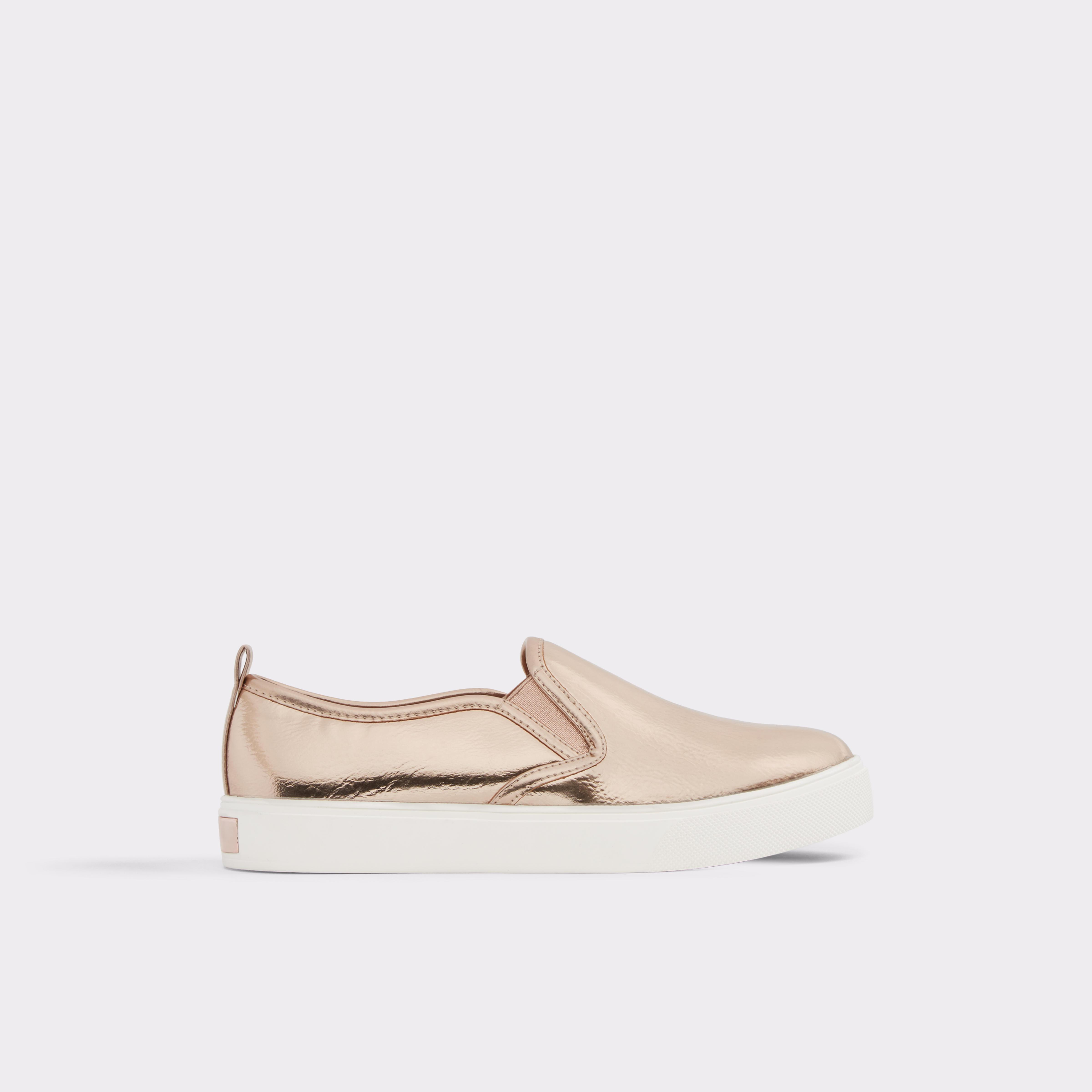 ALDO 2750 Cotu Metallic - Women's cheapest price cheap online outlet big discount outlet fast delivery me7C81