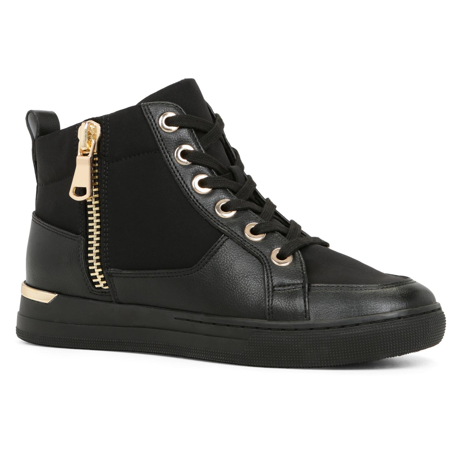 Aldo Shoes London Uk