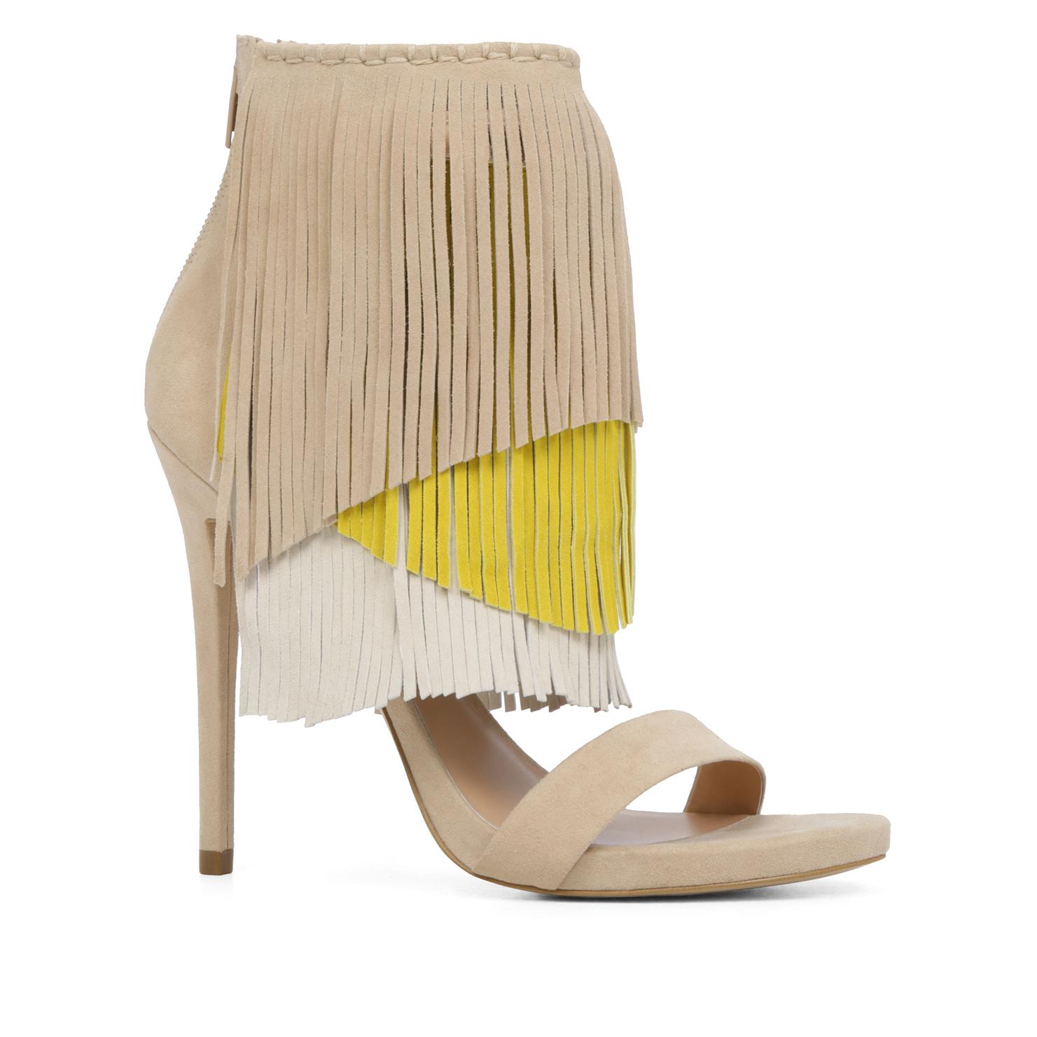 Womens Rivamonte Heels Sandals Aldo hu3NKsoH0i