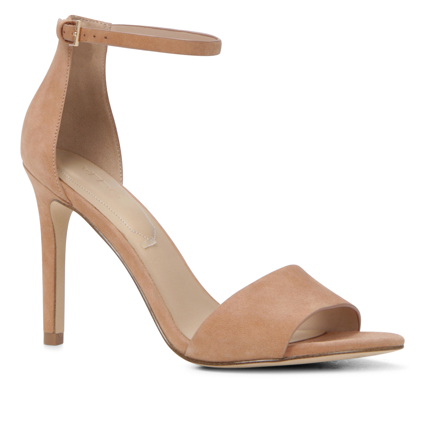 Aldo Shoes Womens Sandals