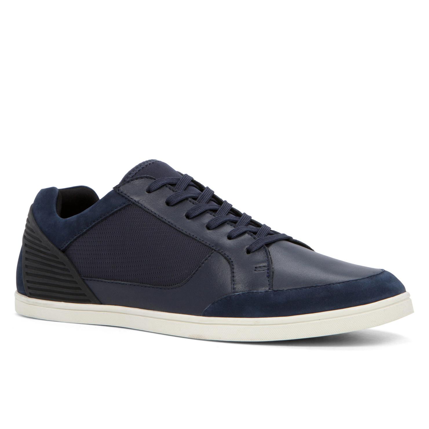 Mens Sagrani Low-Top Sneakers Aldo fMrePu6Ya