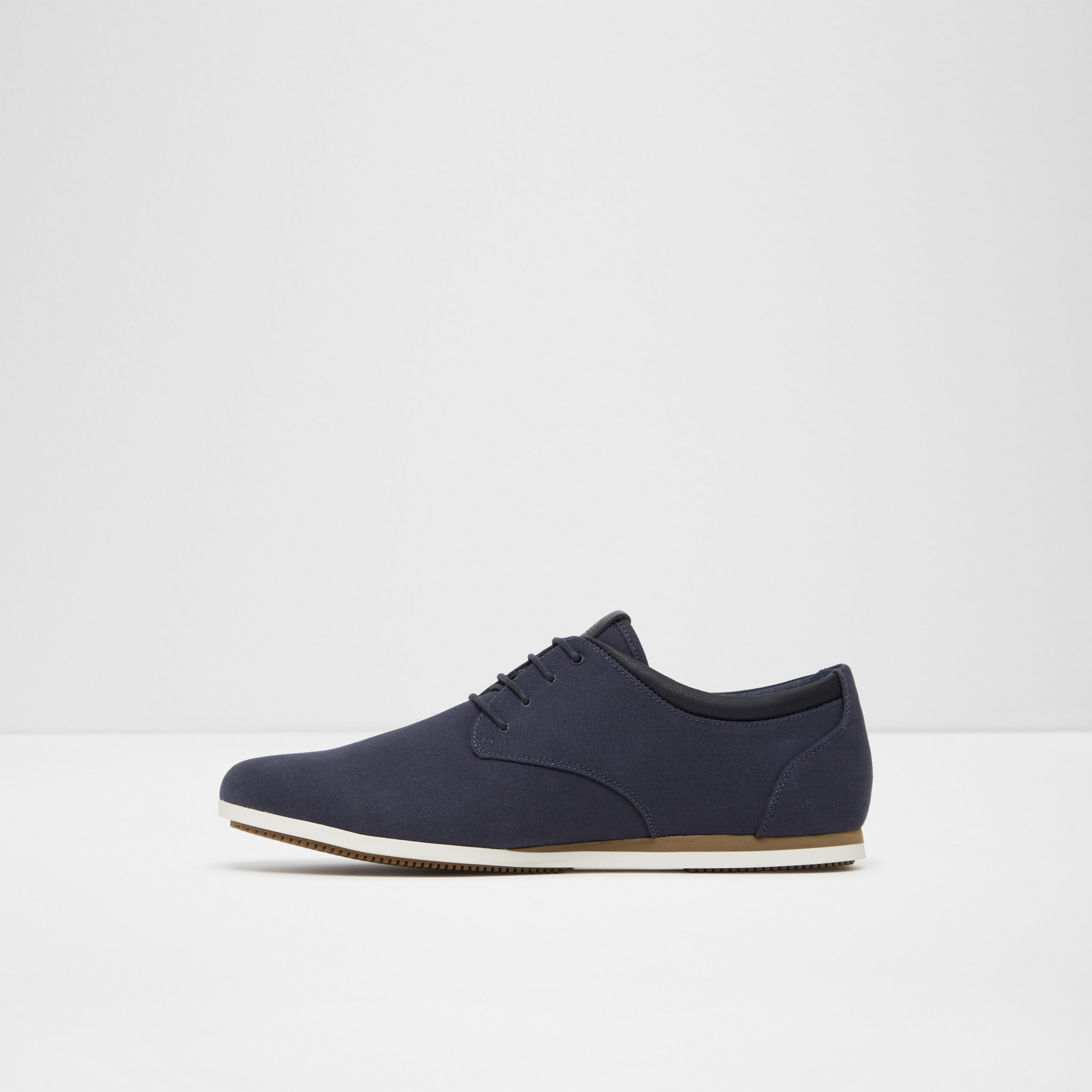 aldo shoes reddit nba 2k17