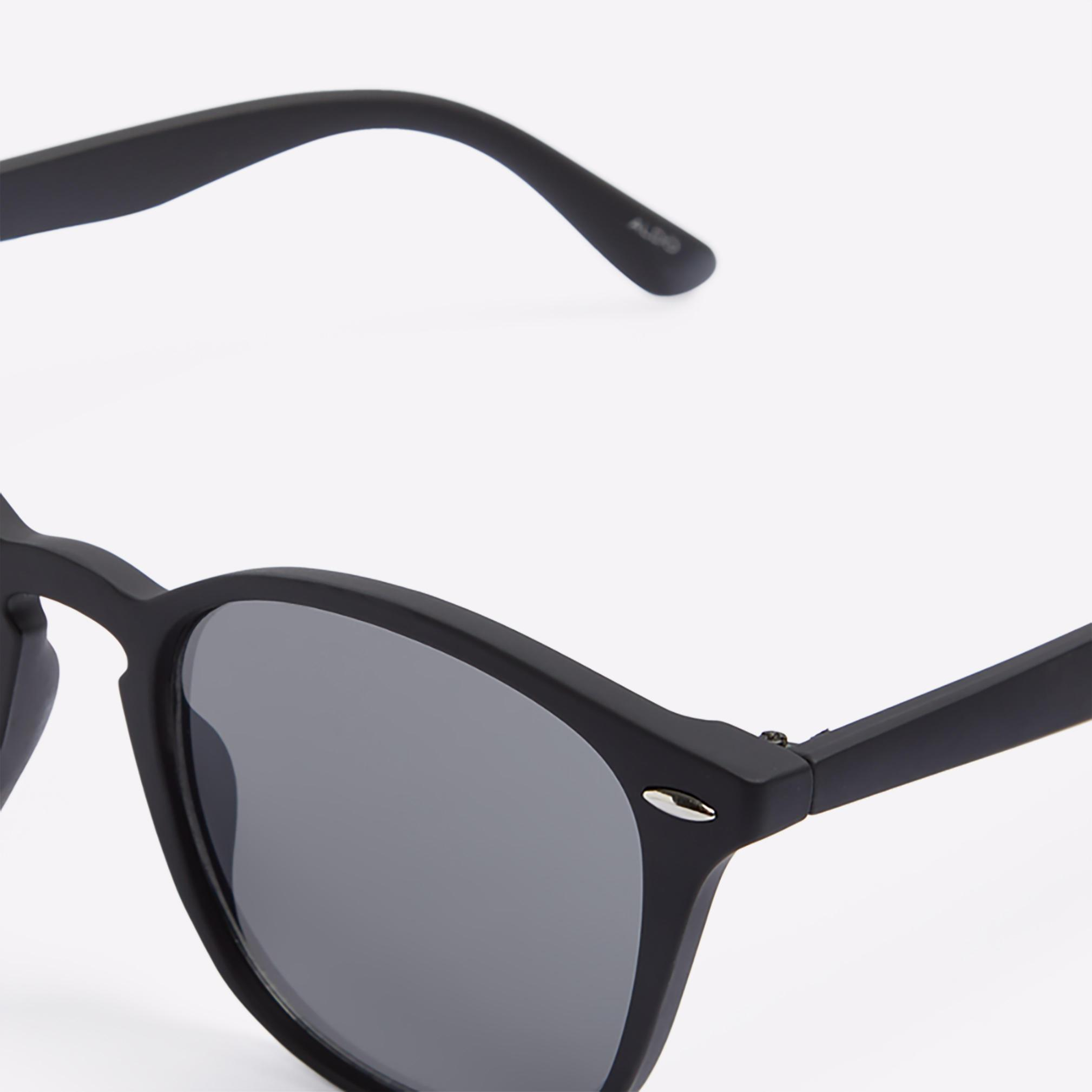 8970570c80a ALDO - Black Colwynbay for Men - Lyst. View fullscreen