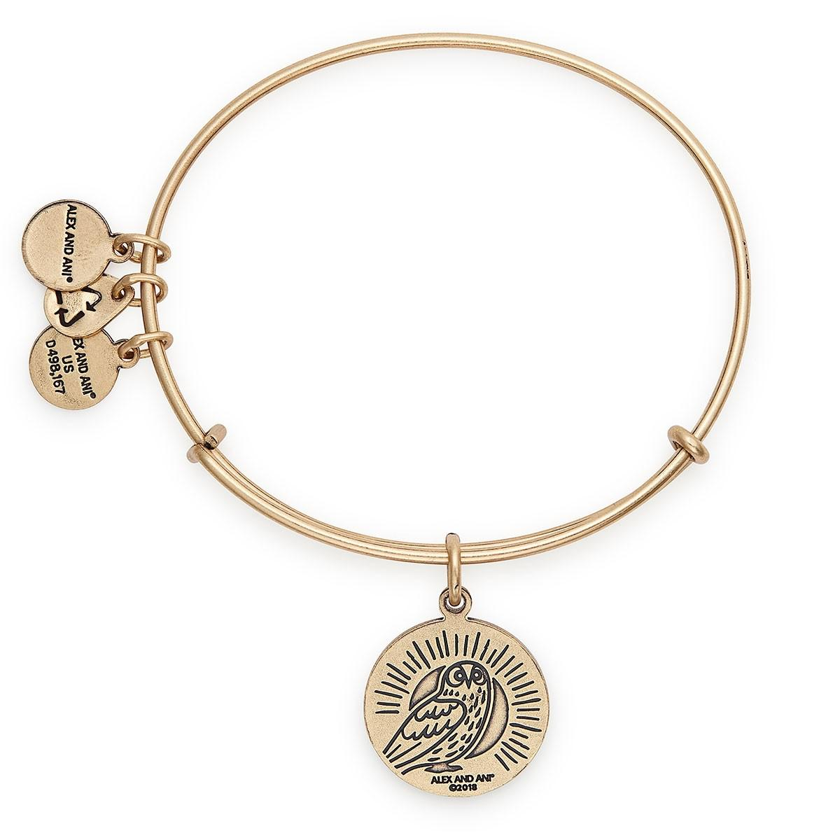 Gallery Previously Sold At Alex And Ani