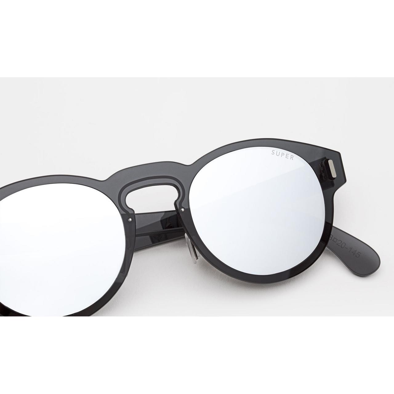 Retrosuperfuture Sonnenbrille Duo-Lens Paloma B3tdE