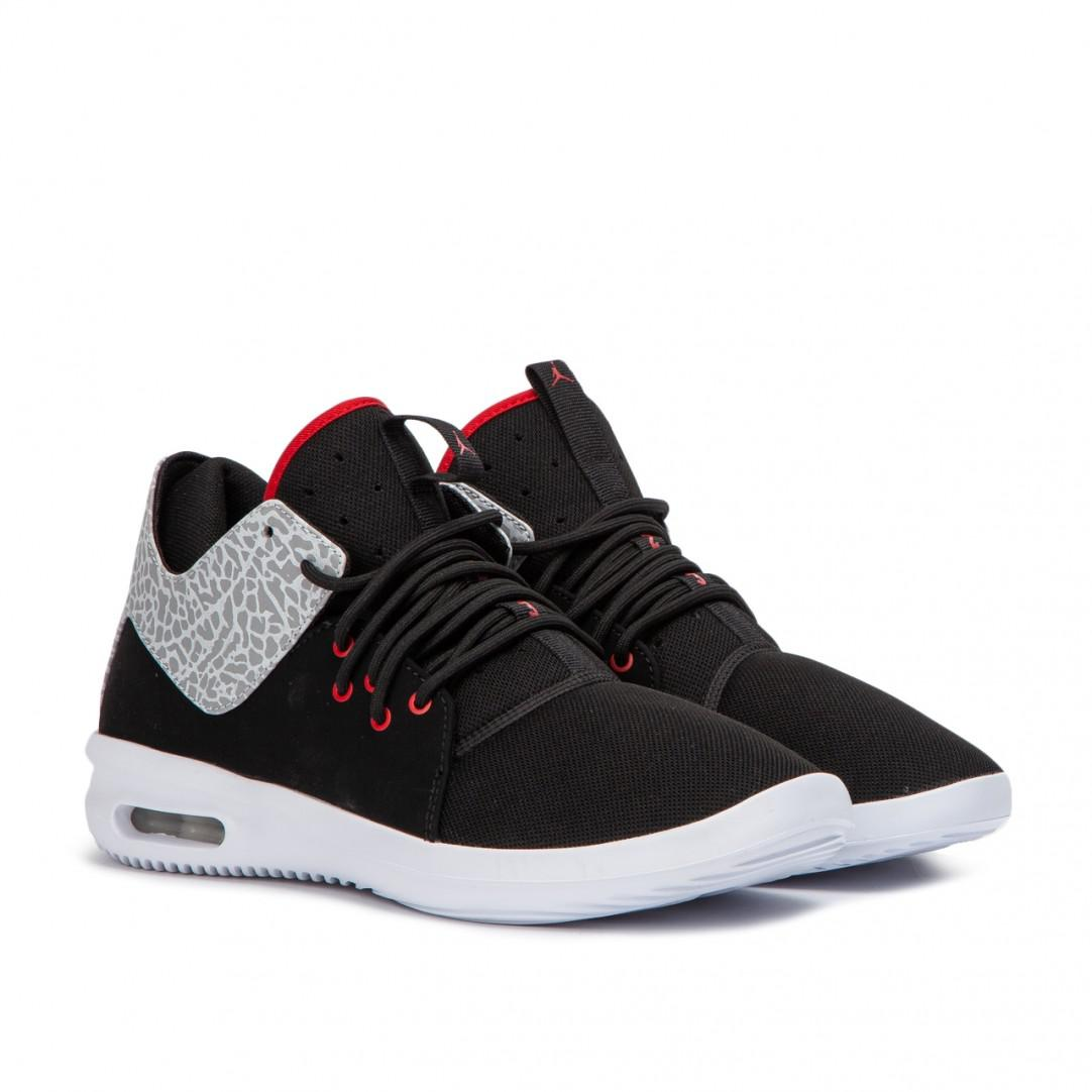 on sale 8416f 4aec9 Gallery. Previously sold at  Allike · Men s Nike Air Jordan ...