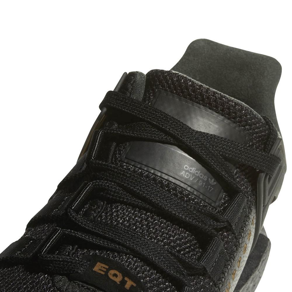 7e7a22a75e4e Lyst - adidas Eqt Support 93 17 Boost