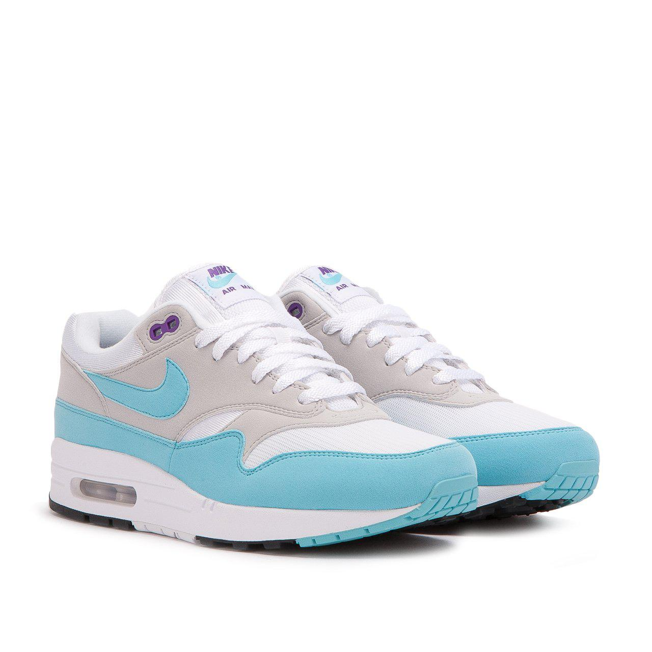 buy online 54732 96a78 Gallery. Previously sold at  Allike · Men s Nike Air Max ...