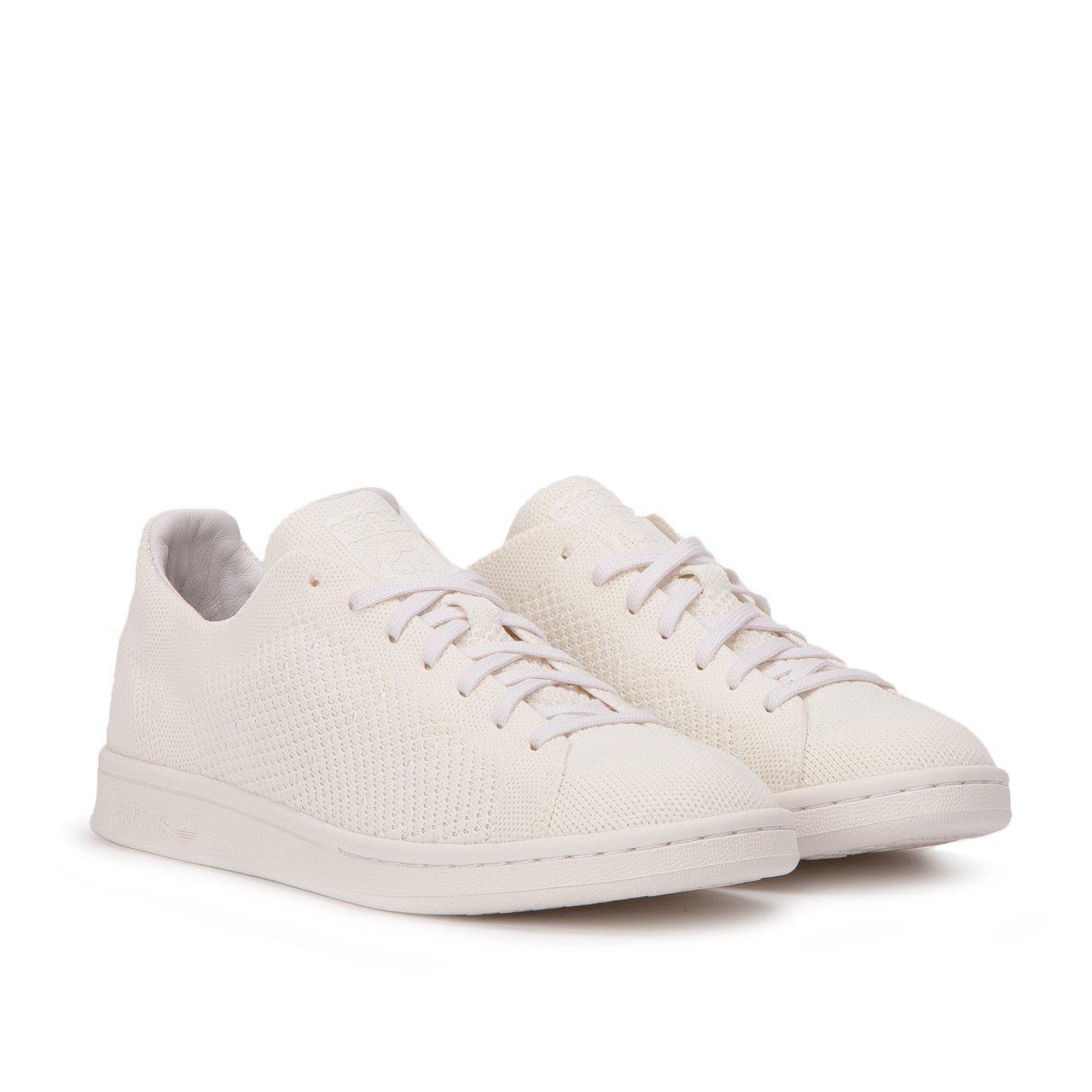 2d51e39c693 Adidas Originals - White Williams Hu Holi Stan Smith