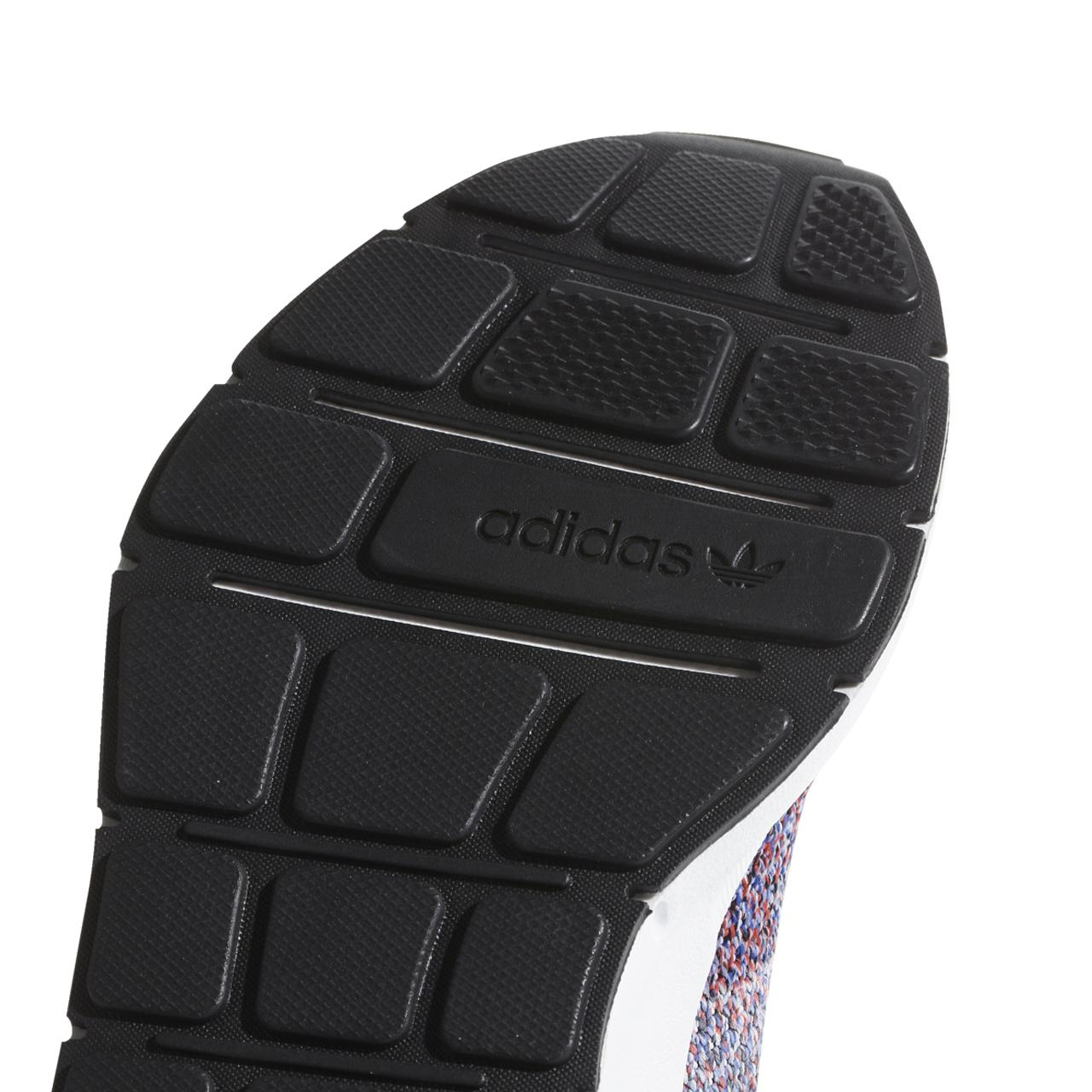 Adidas - Multicolor Swift Run Pk for Men - Lyst. View fullscreen 8bc04e509