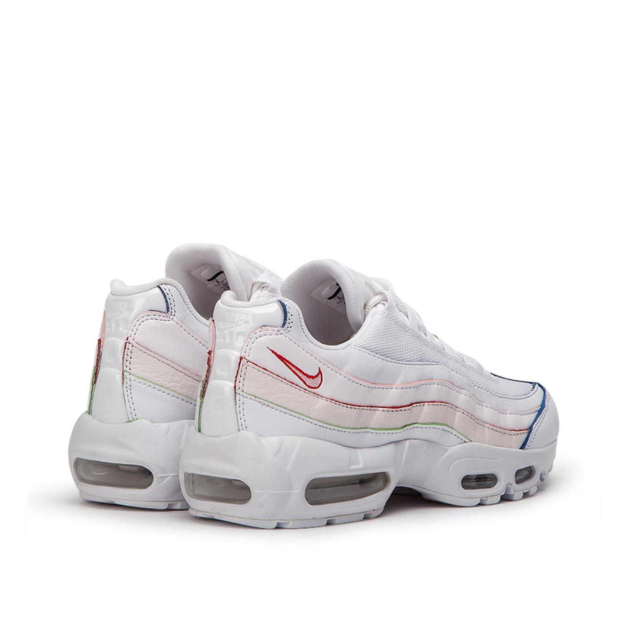 a8e1369c26fc Nike - Nike Wmns Air Max 95