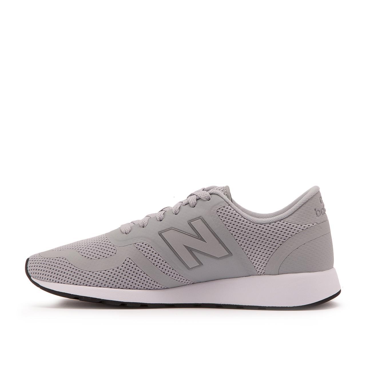 new balance mrl420gy