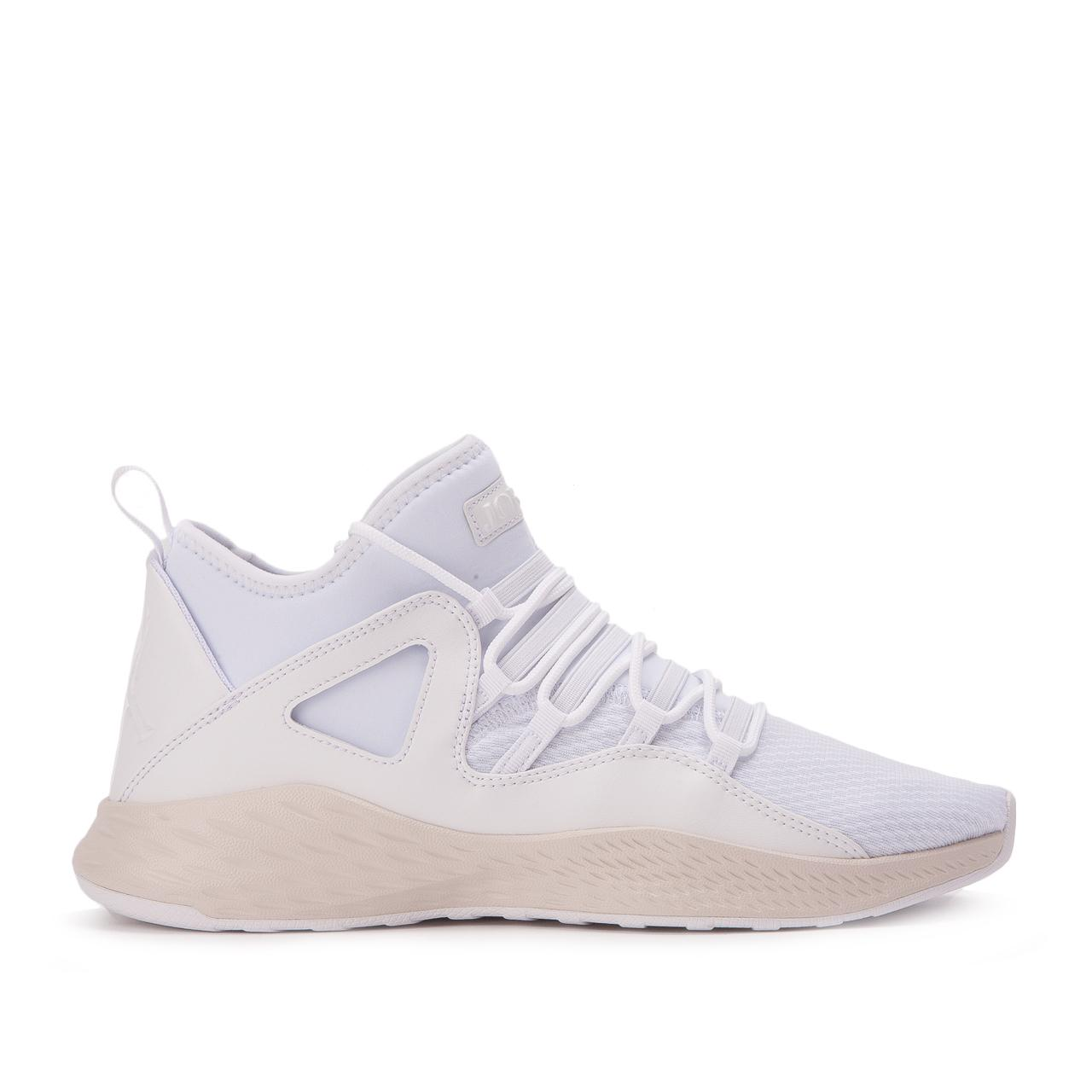 8ca1c532779f ... Nike Air Jordan Formula 23 for Men - Lyst. View fullscreen