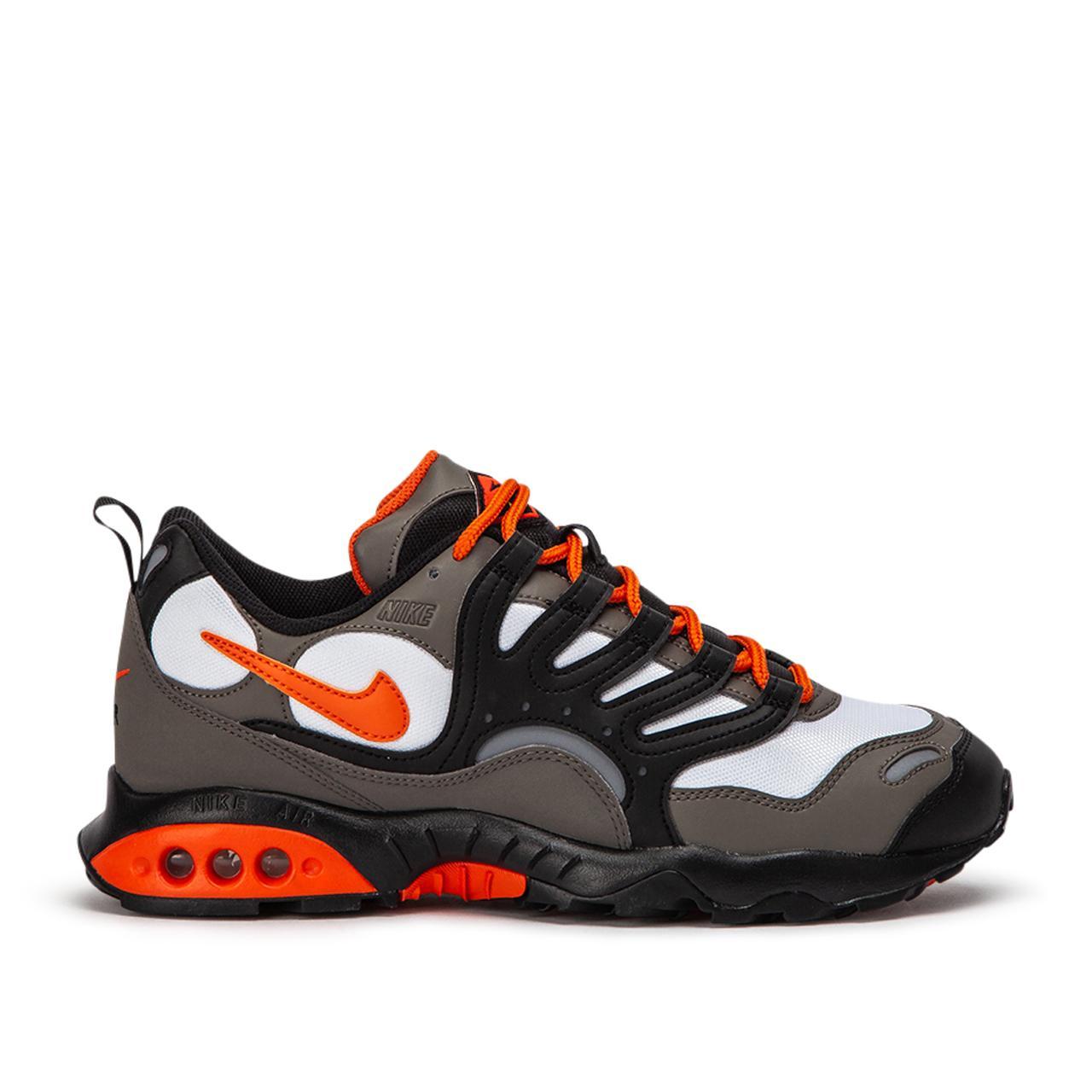 30b6777025fea3 ... Nike Air Terra Humara  18 for Men - Lyst. View fullscreen