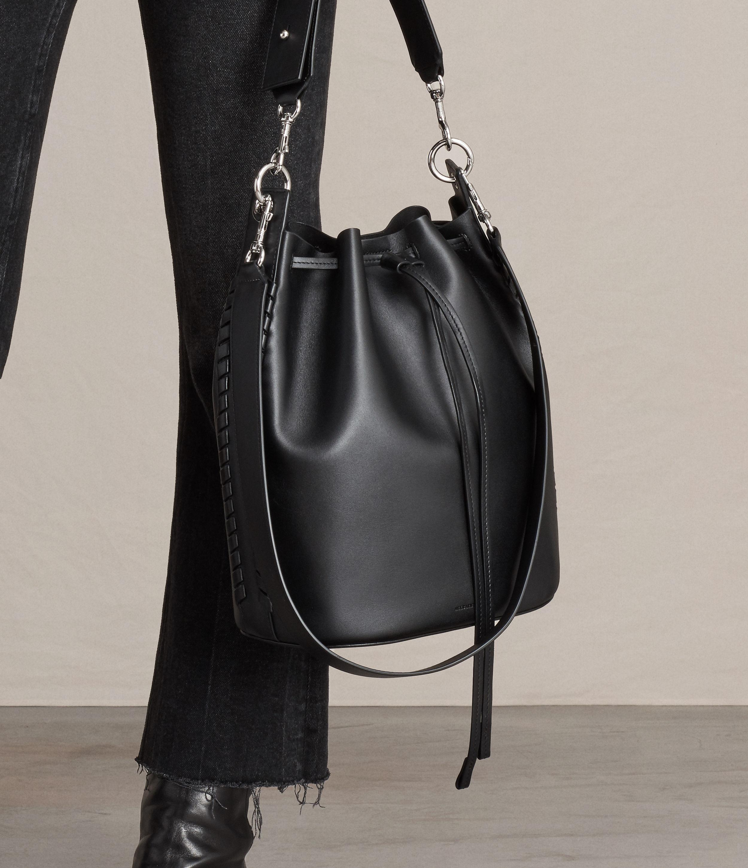 hot product best deals on undefeated x All Saints Handbags
