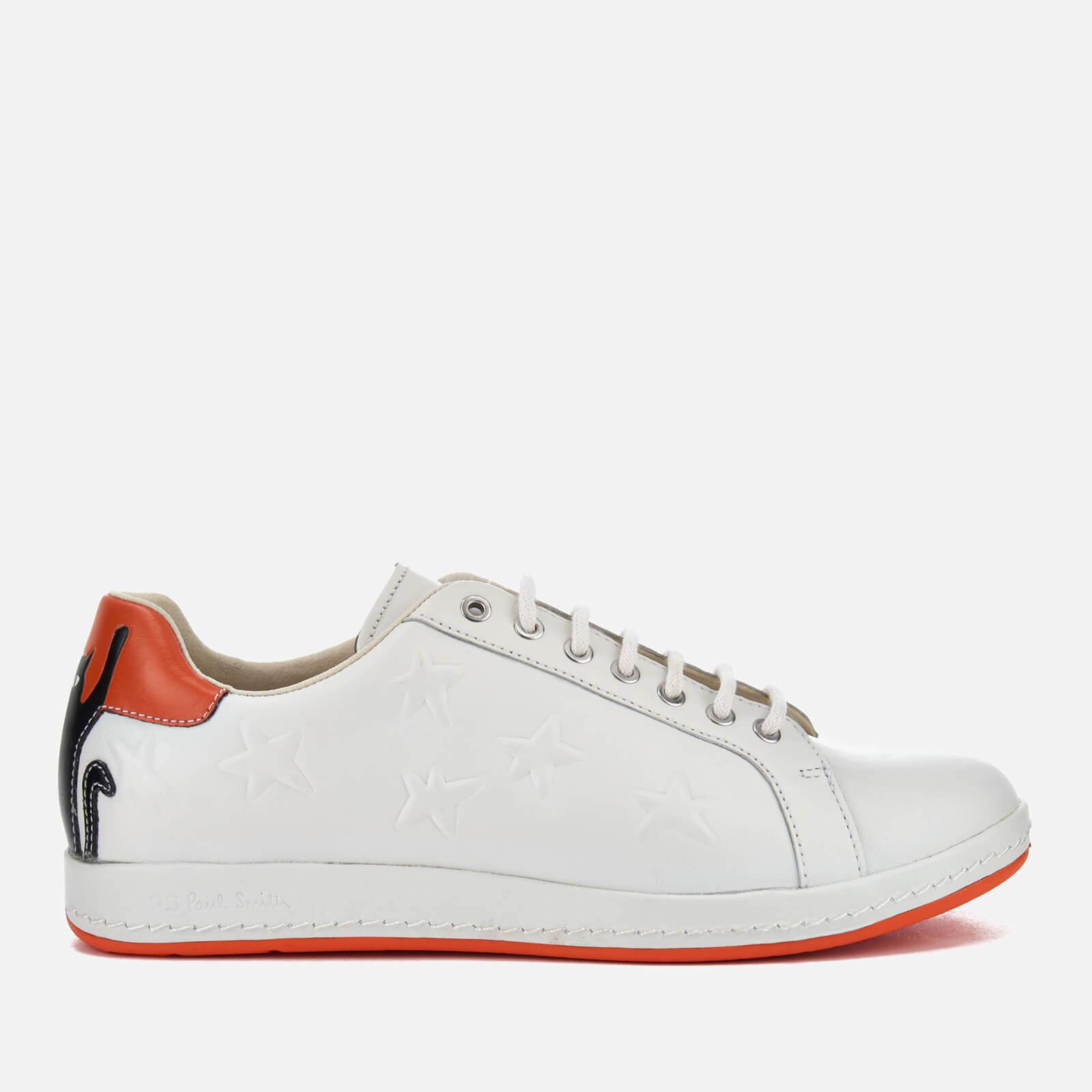 PS by PAUL SMITH Courts cheap sale comfortable marketable online buy cheap sale limited edition online for sale the cheapest 3FPaHBm6