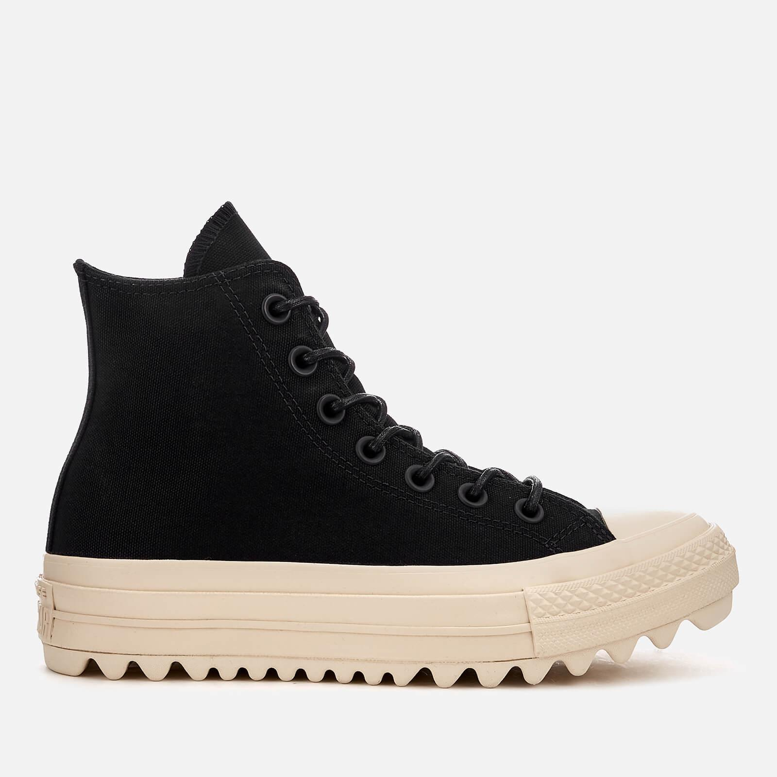 Converse Women S Chuck Taylor All Star Shoes Sale