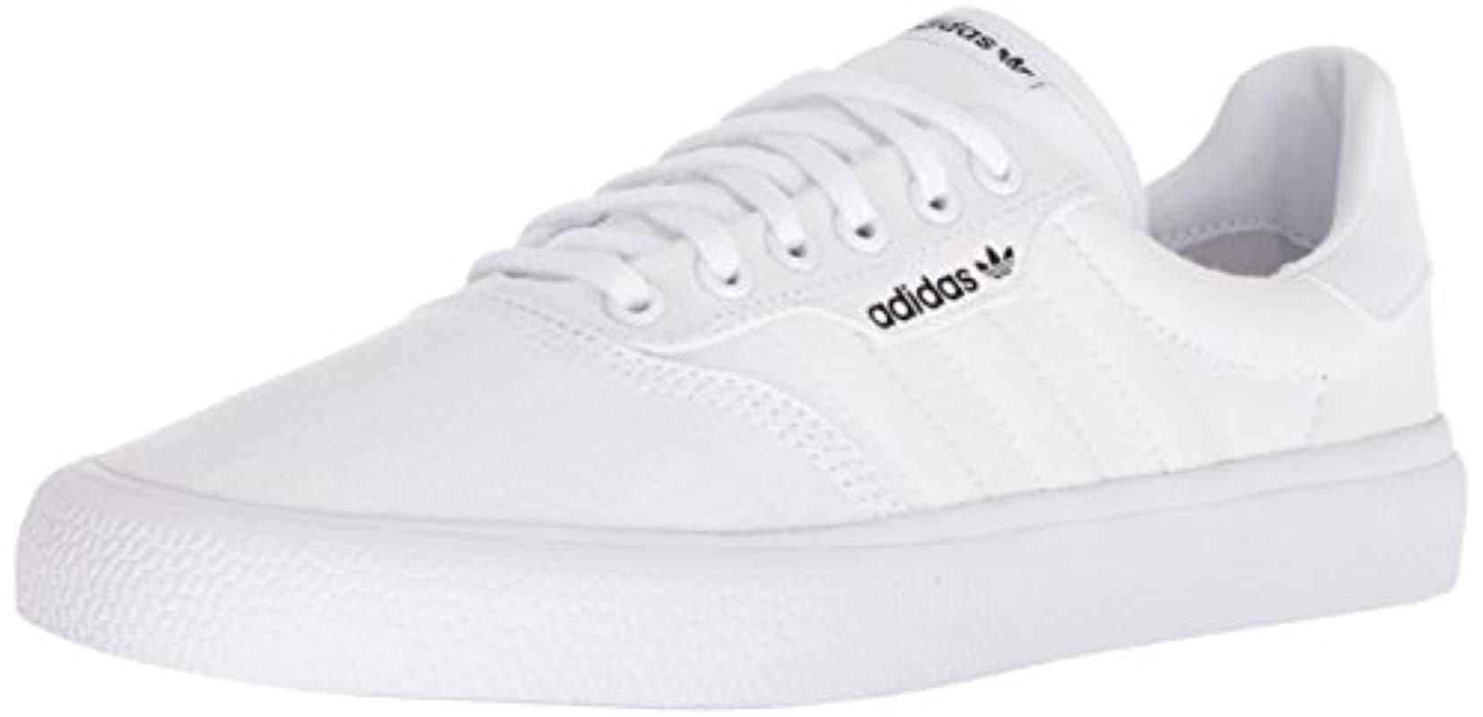newest d8570 179dd adidas Originals
