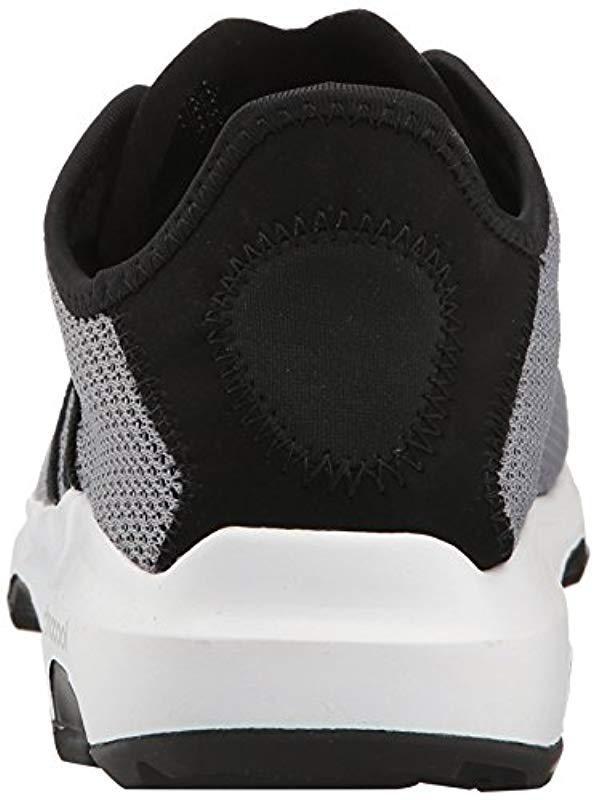 Adidas Originals - Black Terrex Climacool Voyager Water Shoe for Men - Lyst.  View fullscreen adf260004