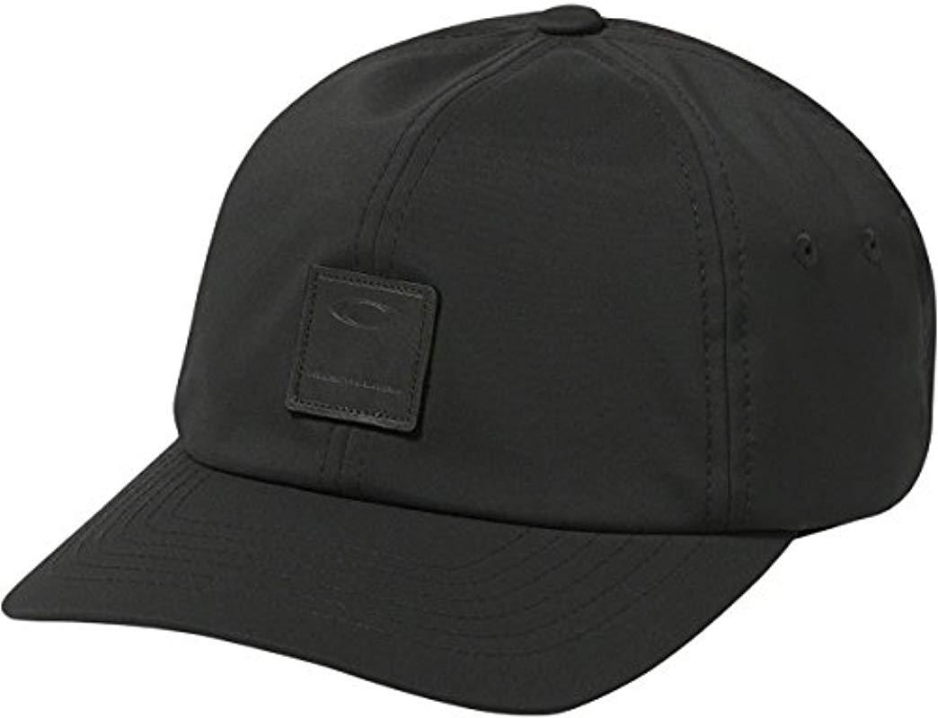 2ab234495ee Lyst oakley smart cap in black for men save jpg 1044x800 Saucony hats