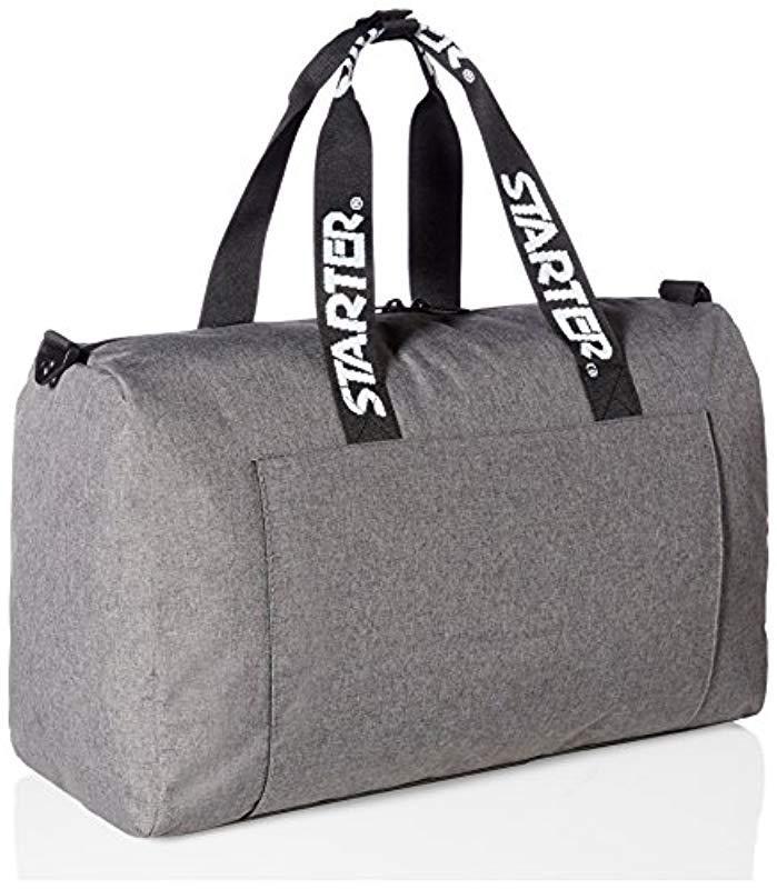 66c4f732a5 Lyst - Starter Yoga Duffle Bag