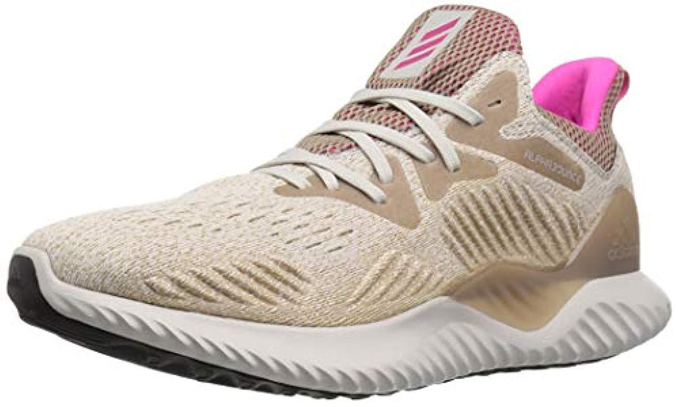 meet 05ff9 464fa adidas Originals New Balance 481v3 Cushioning Trail Running Shoe for ...