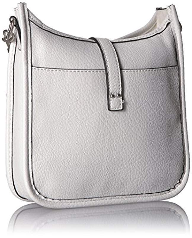 Lyst - Steve Madden Handbag d16fdee2a52e6