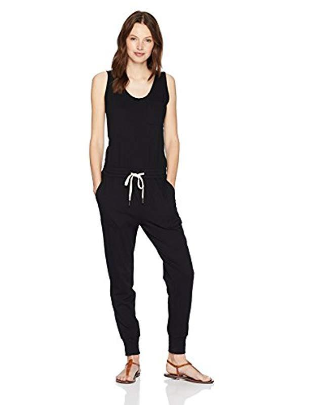 180e6f15a737 n PHILANTHROPY. Women s Casual Jumpsuit