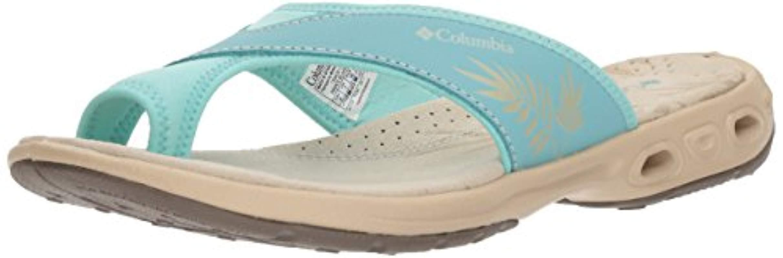 dadbe0d81435 Lyst - Columbia Kea Vent Sandal - Save 2%