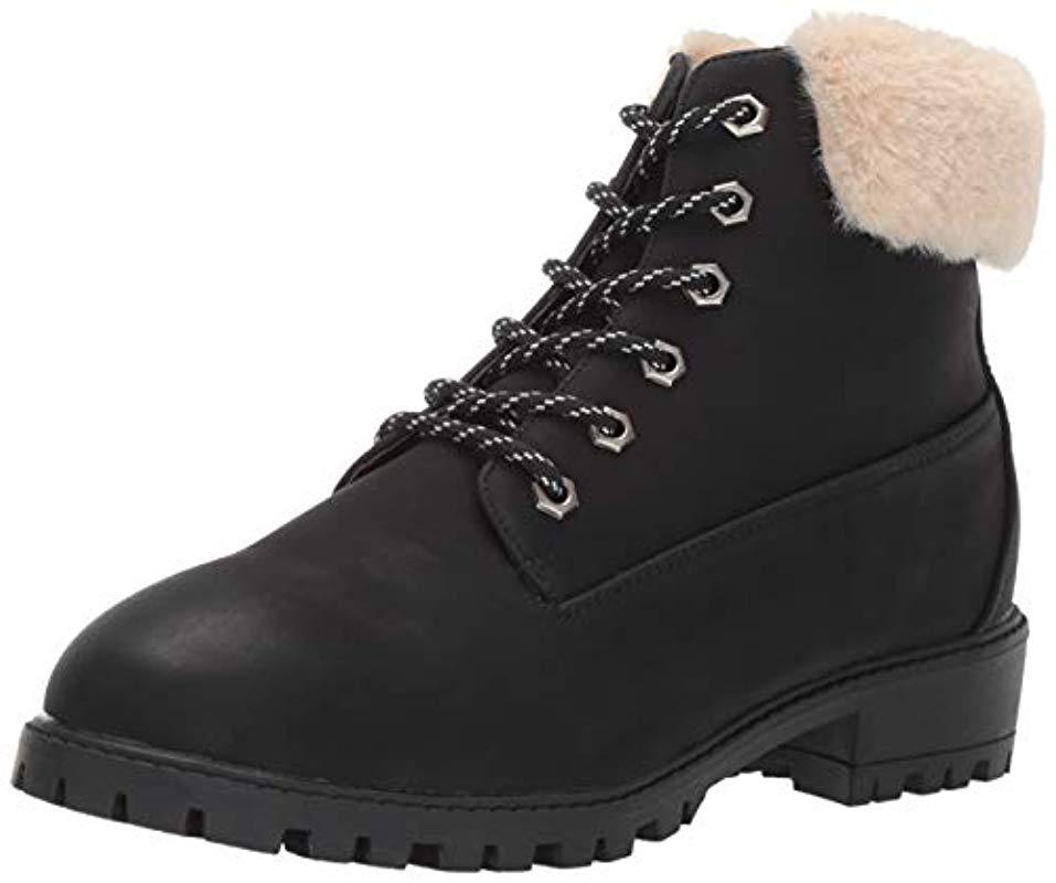 754aaa55a84 Madden Girl. Women s Frannkie Ankle Boot