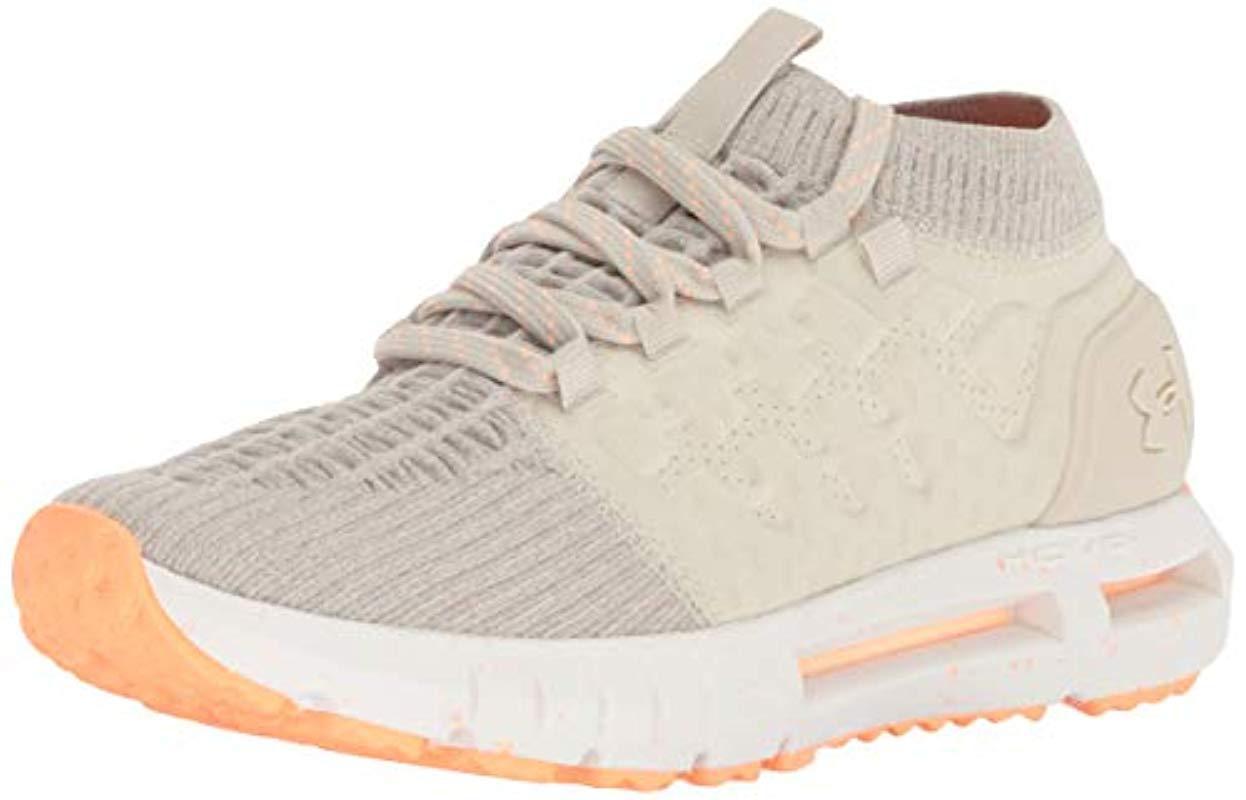best sneakers ae235 befa1 Lyst - Under Armour Hovr Phantom Nc Running Shoe