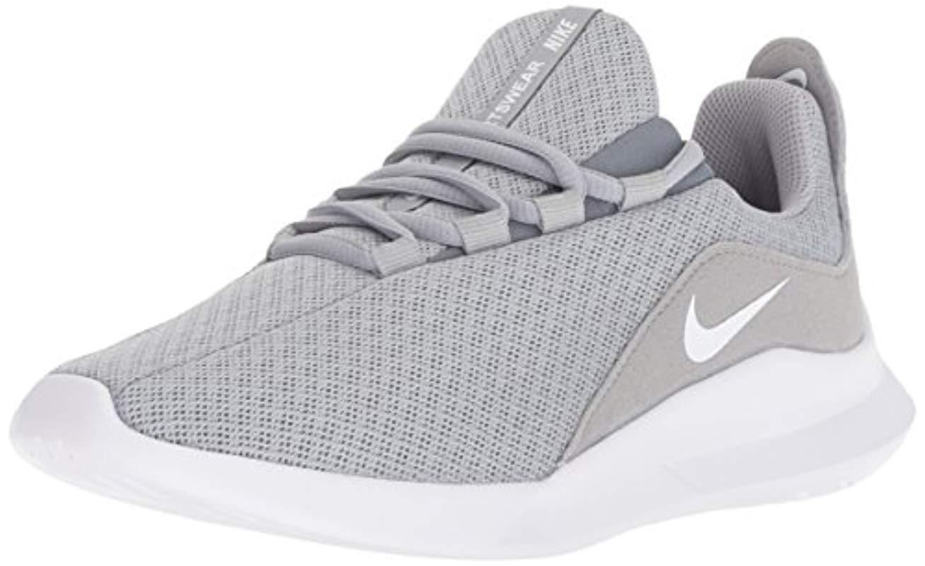 7c44daba99a Lyst - Nike Af1 Downtown Hi Basketball Shoe in Gray for Men