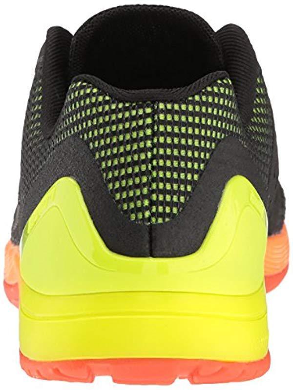 e8422182cf6 Lyst - Reebok  s Crossfit Nano 7.0 Cross-trainer Shoe