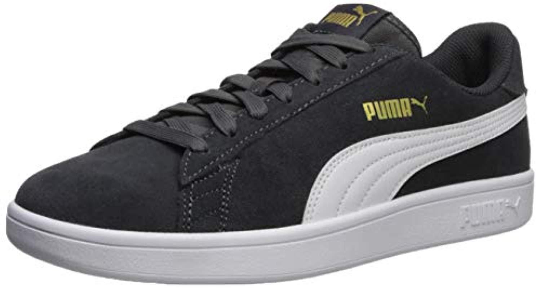 Lyst - PUMA Smash V2 Sneaker 7ad01e932