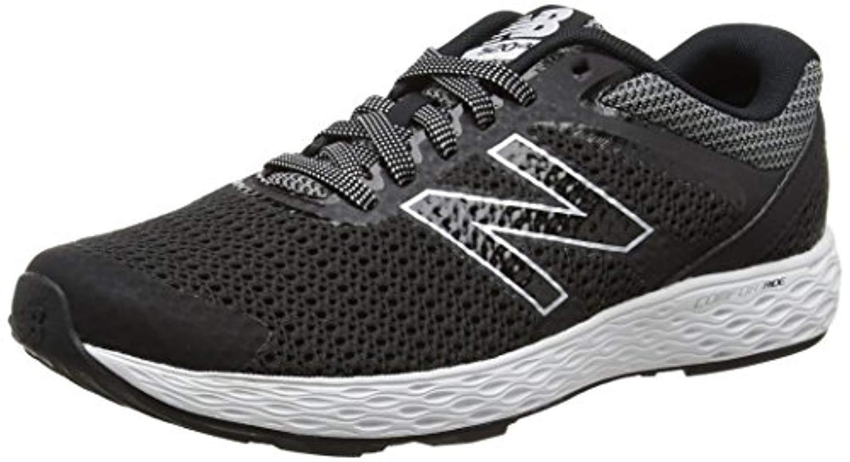 New Balance. Women's W520v3 Running Shoe ...